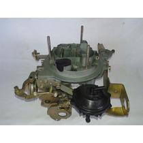 Carburador Weber 32/34 Tldf 02 Fiat Motor Argentino (3764)
