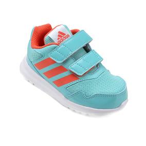 Tenis Infantil Adidas Numero 23 Outras Marcas - Calçados 82c7d6f186b16