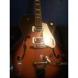 Guitarra Gretsch Electromatic