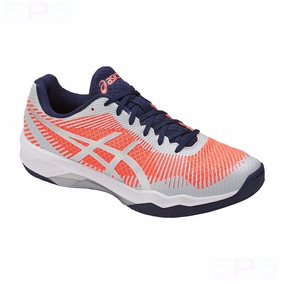 Asics Volley Elite Ff - Indoor Voley, Handball, Squash