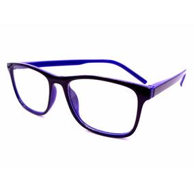 Otica Diniz Armaçoes De Grau Modernas Infantil - Óculos em São Paulo ... 93617676a7