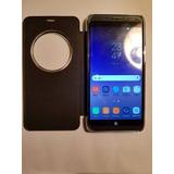 Samsung Galaxy S8+ Clon