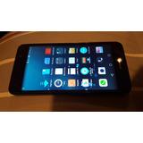 Huawei Scl L03 En Perfecto Estado 10 De 10