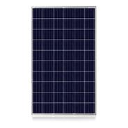 Modulo Solar Fotovoltaico Sunergy 370w Mono E 1 Par Conector