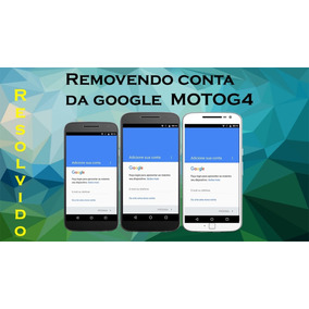 Solution 2018 Desbloqueio Conta Account Samsung Android 7