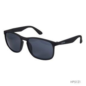 Oculos Triton Hp 5121quadrado Preto. R  145. 12x R  12 sem juros 02755c4422