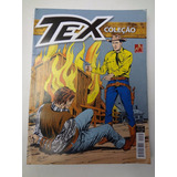 Gibi Tex Coleção N° 439