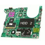 Mother Notebook Dell Studio 1737 0f238n Nuevo Cerrado Envios