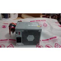 Fonte Dell Optiplex 320 330  360 380 760 780  H280p-01