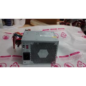 Fonte Dell Optiplex 320|330| 360|380|760|780| H280p-01