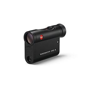 Leica Rangemaster Crf 2700-b Telémetro