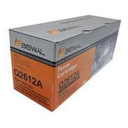 Toner Q2612a 12a Compatible Impresora 1010 1015 1018 1020