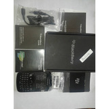 Blackberry 8520 Para Digitel Y Movistar