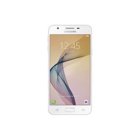 Celular Galaxy J5 Prime 32gb(ram 2gb) 13mp Dual Chip Wifi 4g