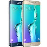 Samsung Galaxy S6 Edge Plus 32gb 4g Lte