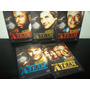 Brigada A - The A-team - Dvd - Serie Completa