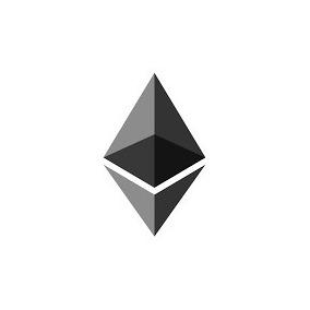 0,35 Ethereum Moeda Criptomoeda Promocional Confirme Preço