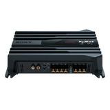Amplificador Sony Estéreo De 4 Canales Xm-n1004