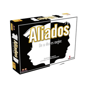Argentilandia Juego Mesa Estrategia Juegos De Mesa Para Adultos En