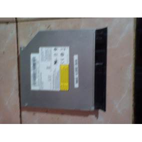 Unidad Quemador Dvd/cd Para Laptop