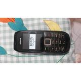 Telefono Celular Nokia (movistar)