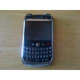 Blackberry Javelin 8900, Para Reparar O Repuesto.