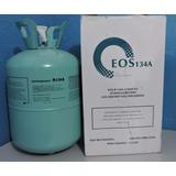 Gas Refrigerantes R-134a - Eos 12x Sem Juros Promoçao