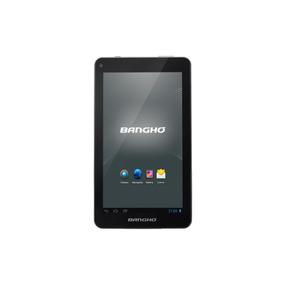 Tablet Banghó Aero J07 Quad Core 1gb Ram 8gb 7¨ Pulgadas