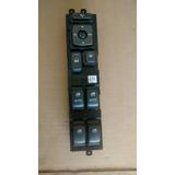 Botao Vidro Eletrico Hyundai Azira 93570-3l304x6