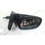 Retrovisor Manual Hyundai Accent Brisa 98 Al 2006