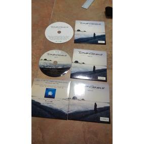 David Gilmour Smile Pink Floyd Leer Con Atención Caracterist