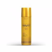 Leave-in Hidratante Trivitt Nº 05 250ml