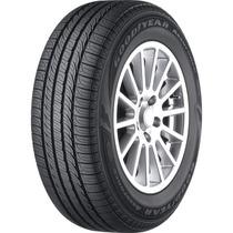 Pneu 175/70 R 13 - Cinturato P4 82t Pirelli