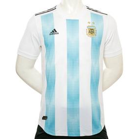 Camiseta Afa Home Kit 2017/18 adidas