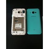 Samsung J1 Ace Sm-j110m Partes Lógica
