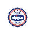 Rede Oficial Chicco