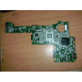 Board De Portatil Toshiba C40-a C45-a