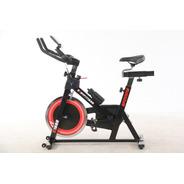 Bicicleta Spinning Easyfitness S1800 18kg Linea 2020