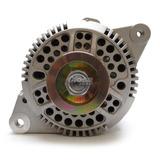 Alternador Ford 3g Escort,tracer 1.9l. 91-96, 2.0l. 97-98 95