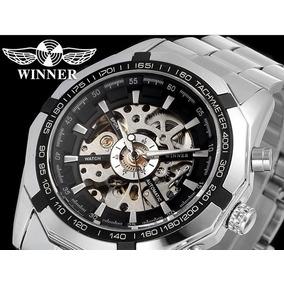 15acd249726 Relógio Mundus Movimento A Corda - Relógios no Mercado Livre Brasil