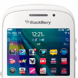 Celular Blackberry 9320 Movistar Garantia Refurbished Local