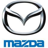 Modulo De Abs De Laser Y Mazda 626 Original
