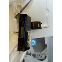 Sistema Retorno Sem Fio In Ear Sennheiser Ew300 G2 Com 215