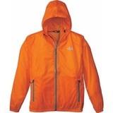 Casaca The North Face, Talla Xl