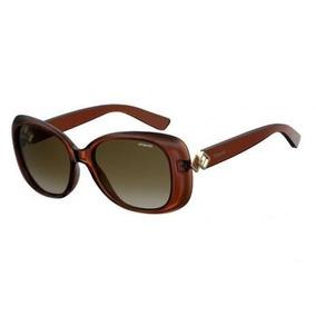 Oculos De Sol Polarizado Feminino Polaroid - Óculos De Sol no ... b119854cdd