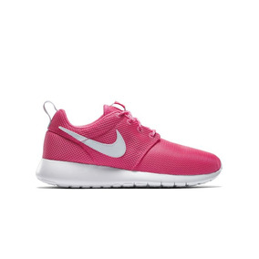 Nike Roche Color Rosa Zapatillas Nike en Mercado Libre Argentina