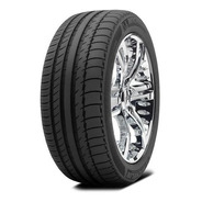 Pneu Michelin 275/45 R21 110y Latitude Sport