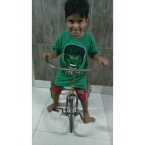 Triciclo Niño Antiguo