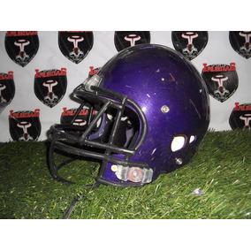 Casco Riddell Revolution Small Futbol Americano #j6126