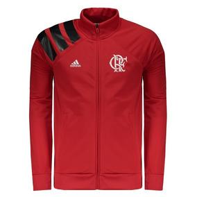 2db17bf4a02 Casaco Treino Flamengo Adidas Mano Menezes Casacos - Jaqueta no ...